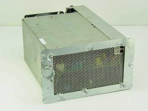Cherokee International SP289 1A  Power Supply