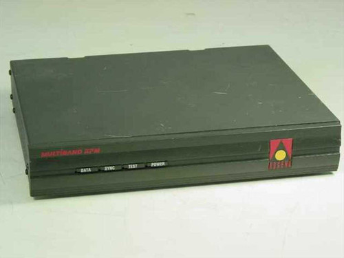Ascend Communications RPM-2  Multiband RPM
