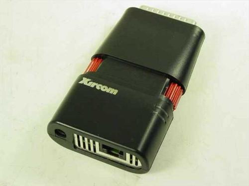 Xircom PT2-16BT  Pocket Adaptor