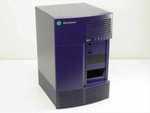 Silicon Graphics CMNB003B  Iris Indigo Workstation