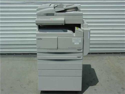 Mita Ai 2020  Point Source Imaging Unit Copier