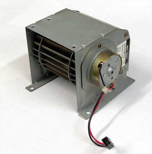 Japan Servo RH7-1047 CF24DM506-701  Vortex Blower