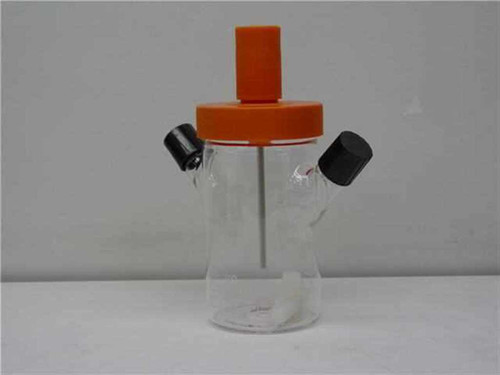 Corning 500ml  Glass Spinner Flask Lab Container