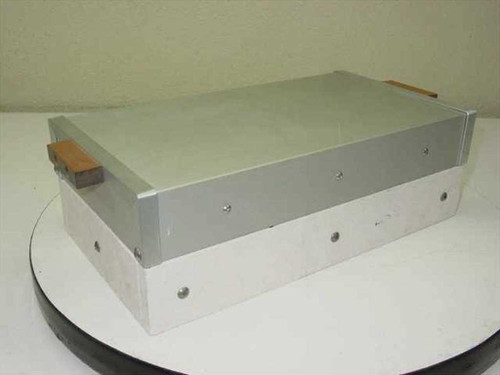 Rockwell Precision surface  Hot Plate with Cover / Lid