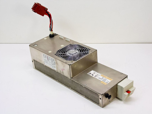 IBM 207 Power Supply IBM 8560 (90X7385)