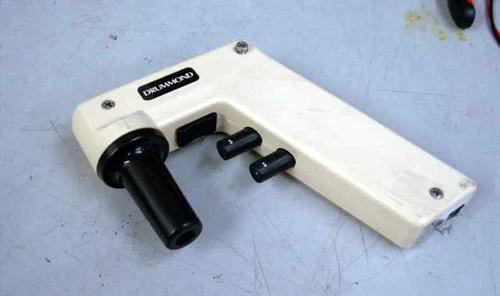 Drummond XP  Pipet Aid pump