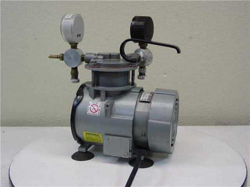 gast roa p131 aa oiless lab vacuum pump air compressor 2.35__99152.1490182336?c=2 gast roa p131 aa oiless lab vacuum pump air compressor gast vacuum pump wiring diagrams at soozxer.org