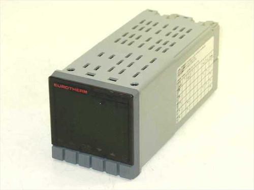 Eurotherm 911S  Temperature Cascade Controller