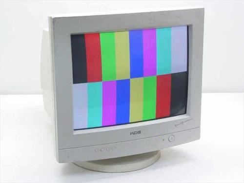 "KDS VS7  KDS VS-7 17"" Monitor"