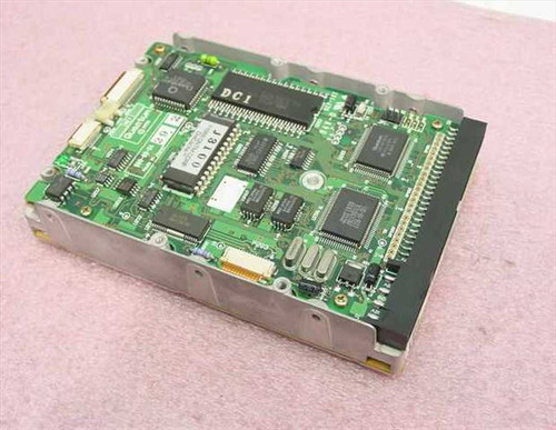 Quantum ProDrive 52MB 3.5 SCSI Hard Drive 50 Pin (52S)