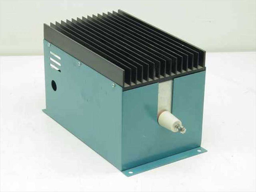 Corotec HF5-DT  High frequency, high voltage transformer 30kHz 110