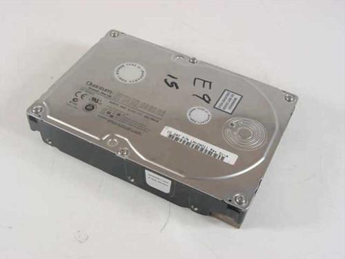 "Quantum 10.2GB 3.5"" IDE Hard Drive (10.2AT)"