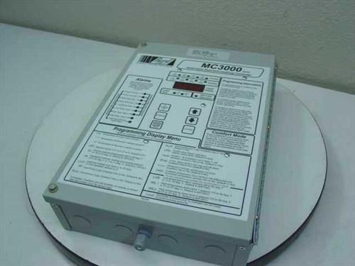 Bard MC3000  Telecom Lead/Lag Controller