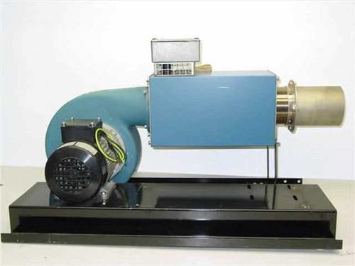 Secomak  632  Direct drive Centurfugal Hot Air Blower 9KW, 415Va