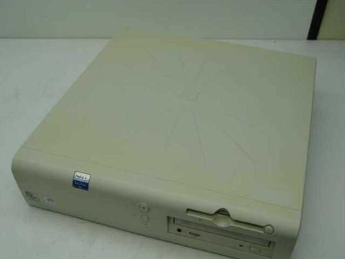 Dell Optiplex GS  Pentium I 166 MHz Computer NO Power Supply