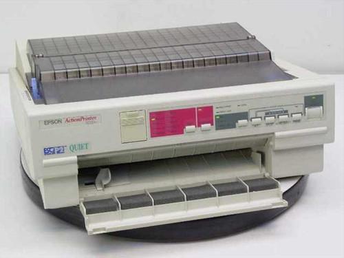 Epson P630B  Epson Action Printer 5000& ESC/P2