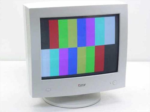 """Tiny 17N  Tiny 17"""" Monitor"""