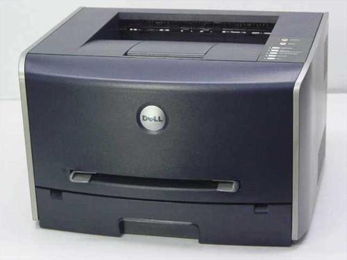 Dell N4386  Dell Laser Printer 1700