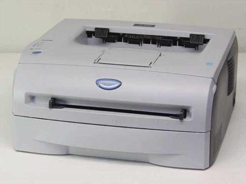 Brother HL-20  Brother HL-2040 Laser Printer
