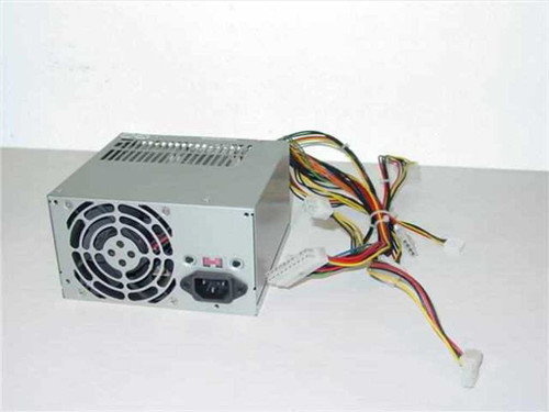 FSP GROUP 9PA2004700  ACER 200 Watt Power Supply