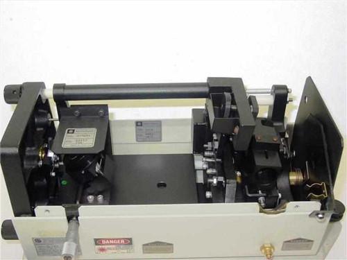 Spectra Physics 375B  Dye Laser Head Dye Circulator for Jet-Stream Dye L