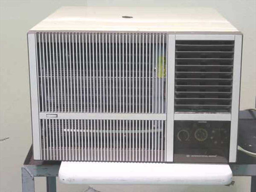 Carrier 8,500 BTU Heat Pump/AC Unit 115 Volt AC (51QCA209101B)