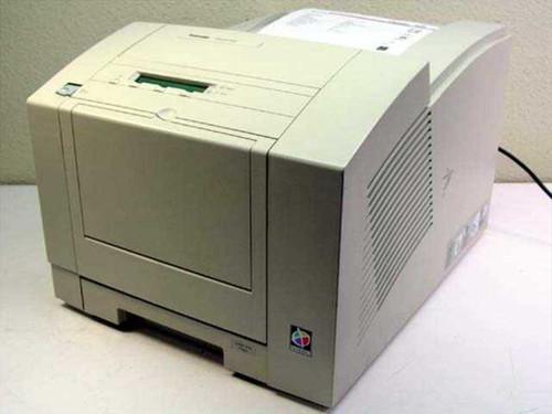 Tektronix Z350  Phaser z350