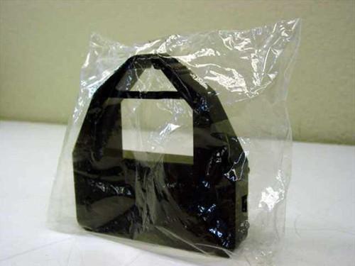 Toshiba P351C  Printer Ribbon Ink
