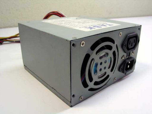 TASK TK-823  AT Power Supply 230 Watts