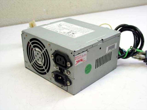 Lead Year Super 2250N  AT Power Supply 250 Watts