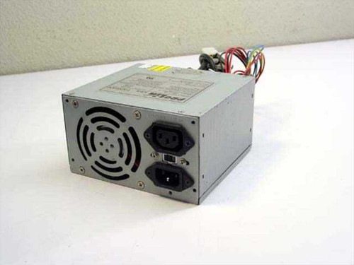 PROLIN PS-230FU  AT Power Supply 230 Watts