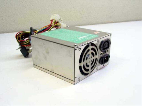 Linkworld 230W  AT Power Supply 230 Watts