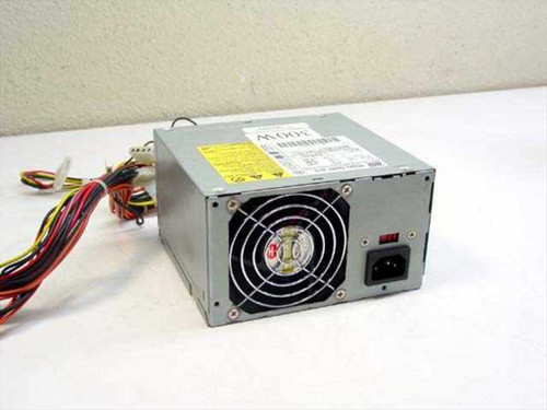 ASTEC SA302-3515  300W ATX Power Supply