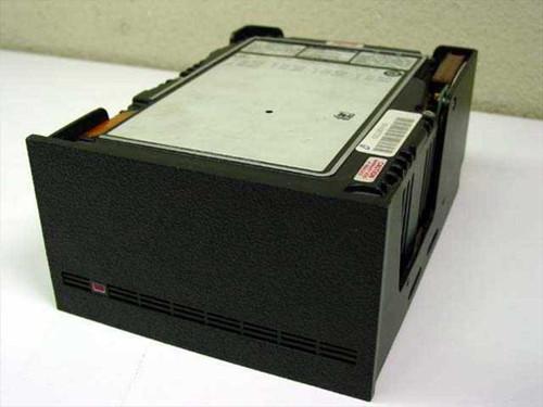 """Micropolis 1558  382MB 5.25"""" FH ESDI Hard Drive - P/N CS0006-01-6A"""