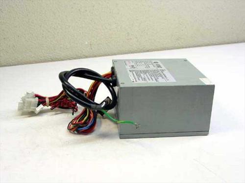 KME KME-230-4  AT Power Supply 230 Watts