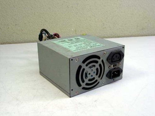 Falcon Technology LC-230X  AT Power Supply 230 Watts