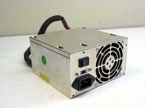Cool Power AP-350X  ATX Power Supply 350 Watts