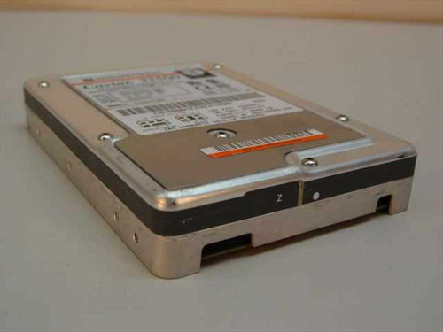 "IBM 2.5GB 3.5"" IDE Hard Drive - WDAC32500  07H1123"