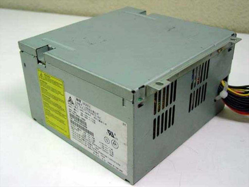 Delta Electronics DPS-230CB  215W ATX Power Supply - HP P/N 0950-3959