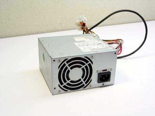 G-Power GP-4150PB  AT Power Supply 150 Watts