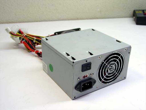 Raidmax RDX-420K  420W ATX Power Supply