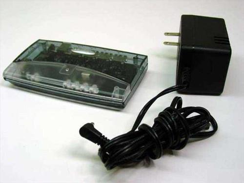 Belkin F5U021  USB 4-Port Hub