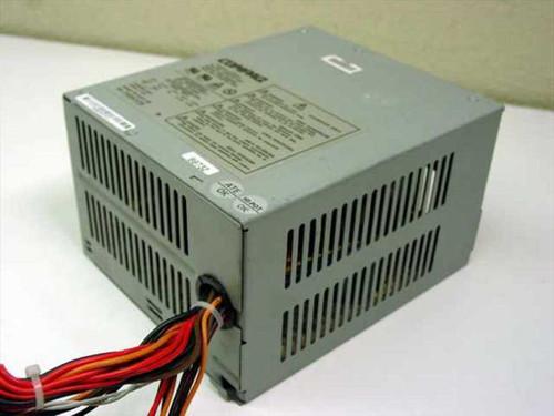 Compaq 278740-001  200 W ATX Power Supply