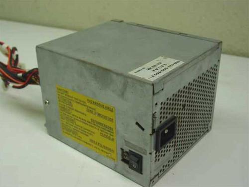 Zenith 234-1142  ZDSPower Supply