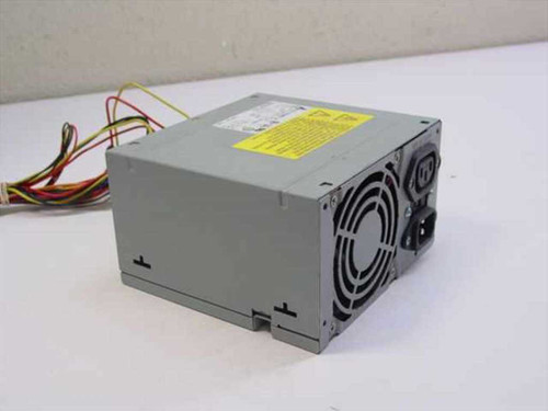 Delta Electronics Inc. DPS-145PB-50  Power supply 146.95 Watts