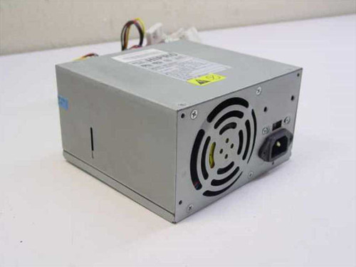 HIPRO HP-206 SS  Power Supply IBM 12J5108 200 Watt