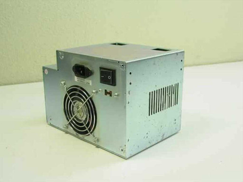 ASIAN MICRO AK486  Power Supply