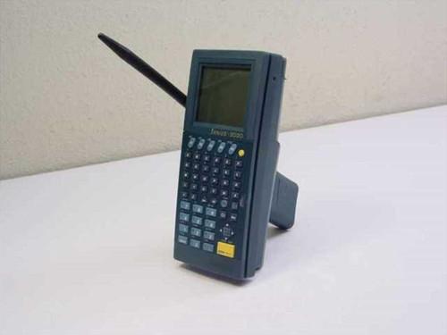 Intermec XR2020G31110004  Janus JG2020 RF 2.4 GHz Wireless Handheld Computer