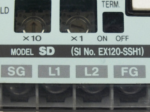smc ex120 ssh1 serial interface unit with manifold 8 vq1100 5 solenoid valves 3.40__52690.1489909059?c=2 smc ex120 ssh1 serial interface unit with manifold & 8 vq1100 5  at virtualis.co