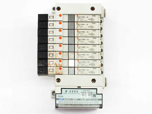 smc vq1100 5 wiring diagram   27 wiring diagram images